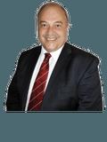 Tim Liousas, iHomes Real Estate - BOX HILL NORTH