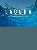 Laguna Gympie,