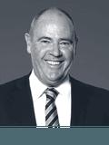 Paul Rogers, OBrien Real Estate - Berwick