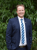 Brad Johnston, Harcourts - Coorparoo