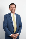 Josef Schmidt - Now Living Realty  - EAST PERTH