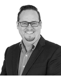 Nicholas Thomson, Position Property Services Pty - .