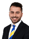 Amin Halabi, YPA Estate Agents - Meadow Heights