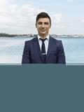 Chris Haliloglu, Raine & Horne - Five Dock