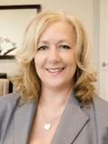 Deanna Ripepi, Elite Women Real Estate - TEMPLESTOWE