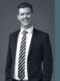 Jared McGovern, O'Brien Real Estate Carrum Downs - CARRUM DOWNS
