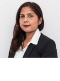 Shweta Bhardwaj, First National Rochedale -