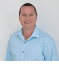 Ben Jackson, Cairns Coast Realty