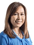 Jill Porkar, La Vie Property Solutions - Springfield Lakes