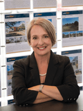 Liz McAtamney, Peter Fisher Real Estate - Orange