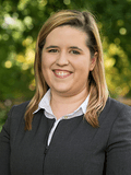Sarah Pizzey, Fletchers - Canterbury