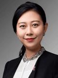 Elsa Li, Buxton - Balwyn