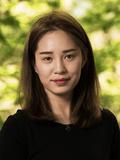 Vicky Zheng,