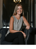 Nina Mehegan, Home AU Real Estate Melbourne - SOUTH YARRA