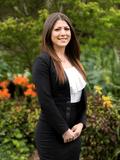 Samra Zizak, Charlton King - Real Estate Agents