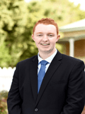 Jordan Foster, Lawson Real Estate Specialist - PORT LINCOLN