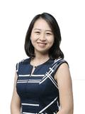 Jenny Tran, Auta Real Estate