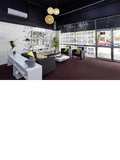 Rental Team, Best Value Real Estate -  The Ponds / Schofields