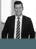Fahim Safi, One Agency Maroondah City Real Estate - HEATHMONT
