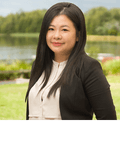 Rachel Ye, Ray White - Mount Waverley