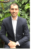 Joel Rauer, Your Property Manager - Sandringham