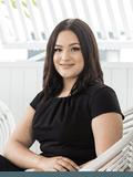 Bronte Delgado, LITTLE Real Estate  - KALLANGUR