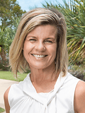 Fran Fuller, McGrath Estate Agents - CALOUNDRA