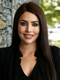 Lisa Griffiths, THE INDUSTRY ESTATE AGENTS  - CAIRNS
