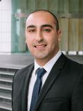 Tony Skaf, Citywide Property Agents - Sydney Olympic Park