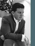 Ross Johnstone, Knightsbridge Property Group - KBPG