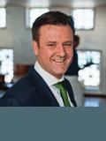 Patrick Cowie, Patrick Cowie Real Estate - MOSMAN