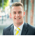 Brandon Pilgrim, Ray White Adelaide Group - RLA 275886