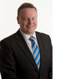 Greg Sharp, Sharp Real Estate - MAWSON LAKES