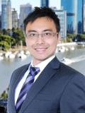 Andrew Yu,