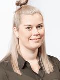 Katie Archer PM, hockingstuart  - Bentleigh