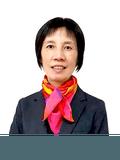 Ally Guan, WIN Real Estate (AUS) - Mulgrave