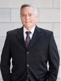 Graham Young, Ray White - Coorparoo