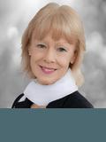 Marlene Small,