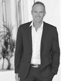 Brent Jones, PRDnationwide - Coolangatta / Tweed Coast