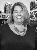 Chris Collins, Tessa Residential - OXLEY