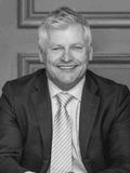 Craig Kerr, Ray White - Mildura