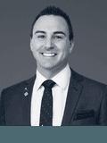Geraint Gardner, OBrien Real Estate - WANTIRNA