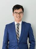 Kevin Xu, Belle Property Adelaide City - ADELAIDE (RLA 239435)