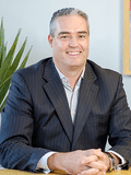 Evan Brightman, Petrusma Property - Kingston