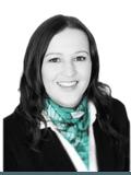 Britta Gleeson, Release Property Management - Geelong