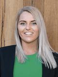 Melanie Whant, McGrath - Wollongong
