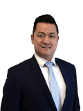 Andrew Wu, Ausin Group ( Australia ) Pty Ltd - MELBOURNE