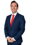 Daniel Murtagh, Professionals Methven Group - Mooroolbark
