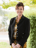 Phyllis Tidmarsh, Ray White - Canberra