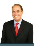 Steve Eldridge,